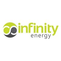Infinity Energy INC logo