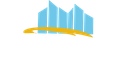 Inner City Skyline Inc. logo
