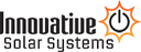 Innovative Solar Systems, LLC logo