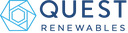 Quest Renewables, INC. logo