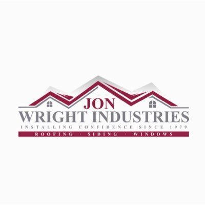 Jon Wright Industries logo
