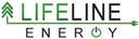Lifeline Energy logo